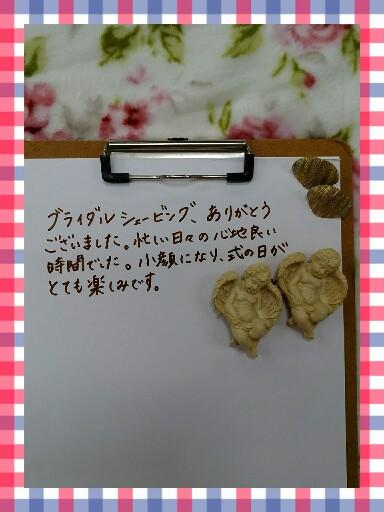 17-10-28-16-04-19-471_deco-384x512.jpg