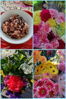 Collage 2020-02-02 10_47_10-216x324.jpg