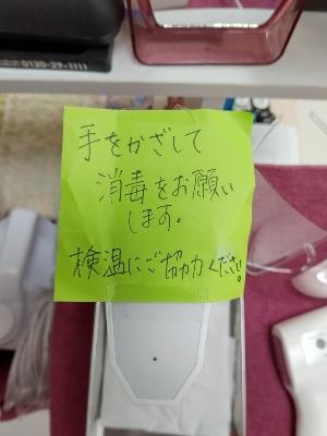 DSC_4077-300x400.JPG